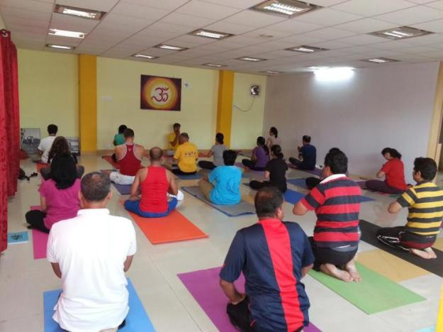 mysore-yoga-shala