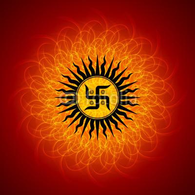 Swastika Yoga Bharata Ashtanga Yoga Mysore